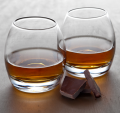 whisky et chocolat.png