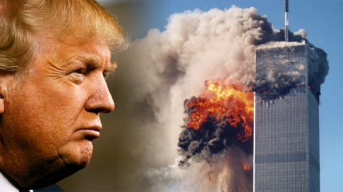 donald-trump-9-11-truther.jpg