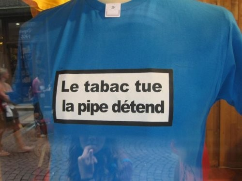 tabac-tue-pipe.jpg