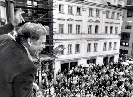 vaclav-havel.png