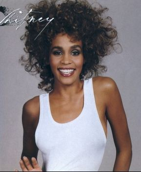 Whitney_Houston_5.jpg