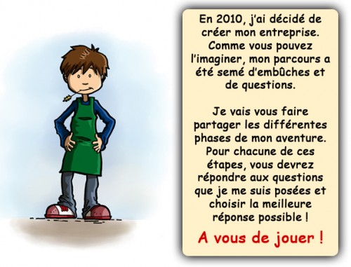 v2illustration0texte.jpg