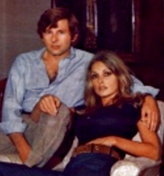 roman-polanski-and-sharon-tate11.jpg