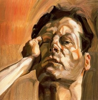 (self portrait) Lucian Freud4.jpg