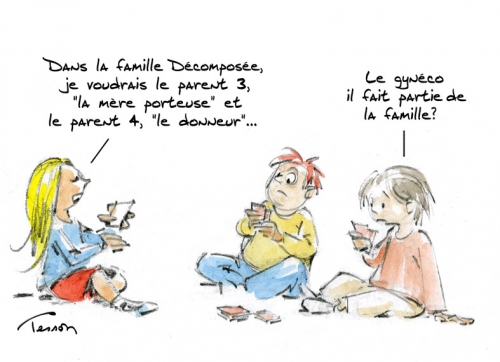 012-09-17-famille-recomposee.jpg